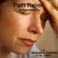 Hypnosis Pain relief download